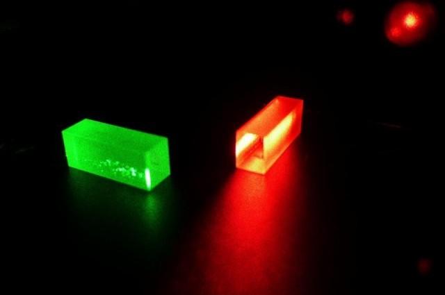 Historia da fisica quantica