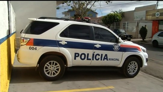 Guarda Civil adota nome de 'Polícia Municipal' em Cristalina, e mudança vai parar na Justiça