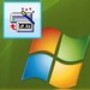 Windows NT Backup Restore Utility