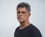 Eduardo Moscovis grava projeto no Uruguai | Marcelo Capeluppi