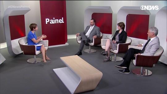 Painel: a importância de mais propostas concretas em ano de eleição