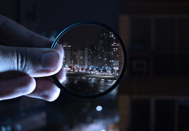 Cidades inteligentes irão exigir uma conexão cada vez maior entre toda a sua estrutura  (Foto: Pexels)