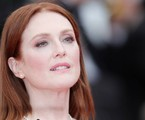 Julianne Moore | Vittorio Zunino Celotto / Getty Images for Kering