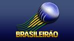 Brasileirão 2018