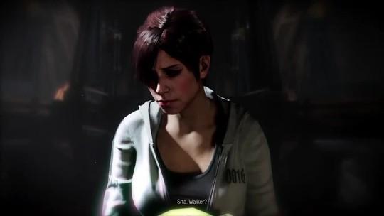 Detonado InFamous First Light: saiba como zerar o novo capítulo da série