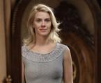 Carolina Dieckmann é Iolanda | TV Globo