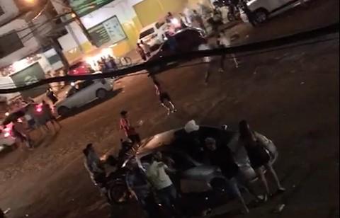 Polícia Civil solucionou 77% dos homicídios ocorridos em 2020 em Santana, no Amapá