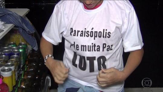 Mais 32 PMs envolvidos na ação em Paraisópolis serão afastados