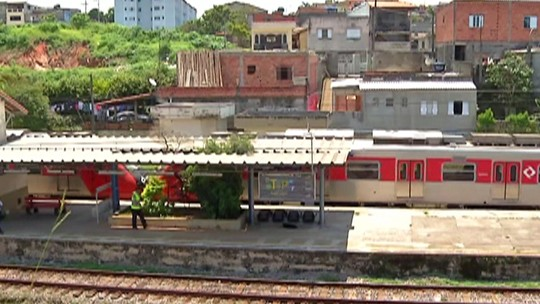 Moradores de bairro no limite de Itaquaquecetuba e Poá reclamam da falta de segurança