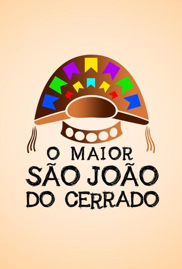São João do Cerrado - DF