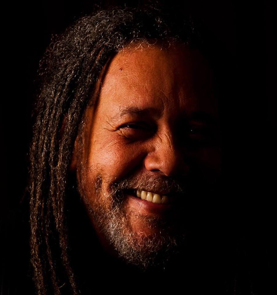 Luis Vagner, o guitarreiro que foi do twist ao samba-rock para animar o terreiro brasileiro