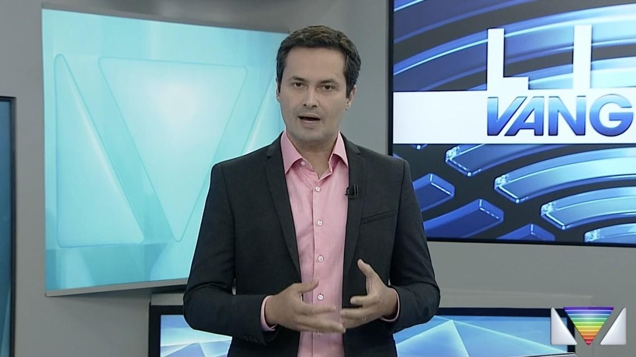São José dos Campos aplica R$ 40 mil em multas em primeiro dia de toque de recolher