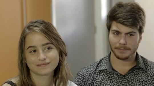 Maratona 'Eu Só Quero Amar': Reveja todos os episódios da série original