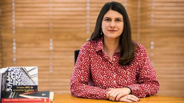 Para Silvia Matos, país teve uma série de investimentos mal alocados nos anos de bonança (Foto: Divulgação)