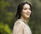 Nathalia Dill | Raquel Cunha/TV Globo