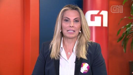 Da saúde à educação: veja o que Cida Borghetti (PP) propõe para o Paraná em cinco áreas
