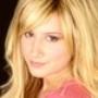 Papel de Parede: Ashley Tisdale
