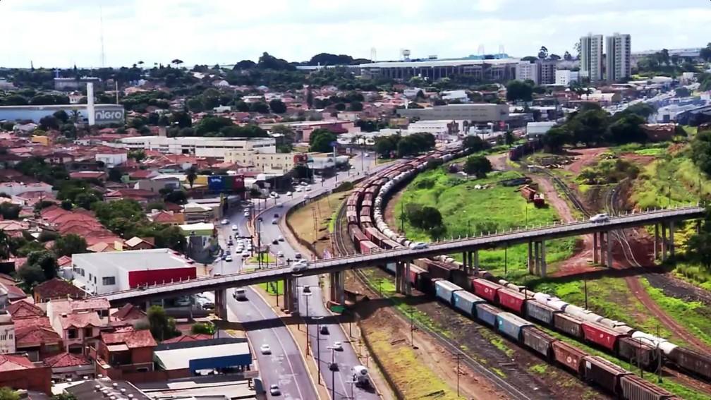 Araraquara é uma das 3 cidades escolhidas para projeto piloto de rastreamento da Covid-19
