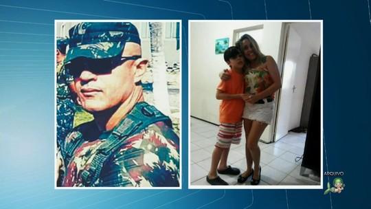 Acusada de matar o filho envenenado, Cristiane Coelho não comparece ao próprio julgamento
