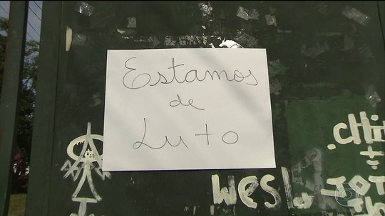 Roubos seguidos de morte crescem mais de 30% em São Paulo este ano