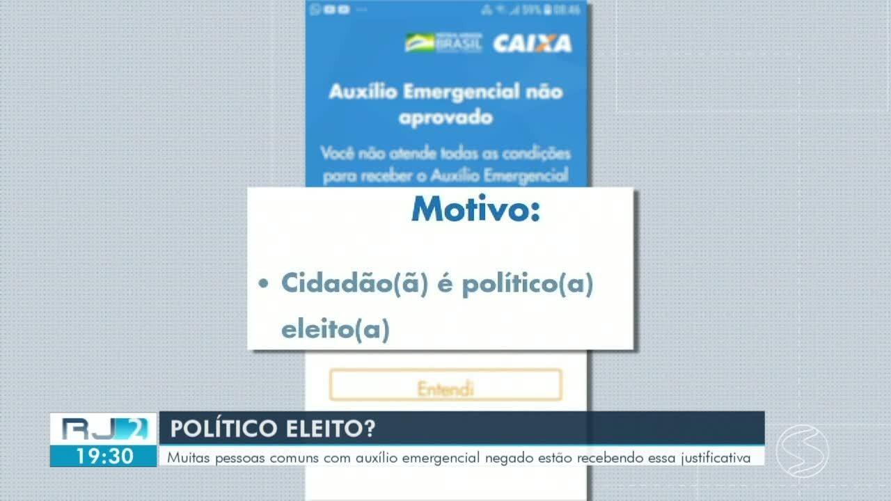 VÍDEOS: RJ2 TV Rio Sul de terça-feira, 2 de junho