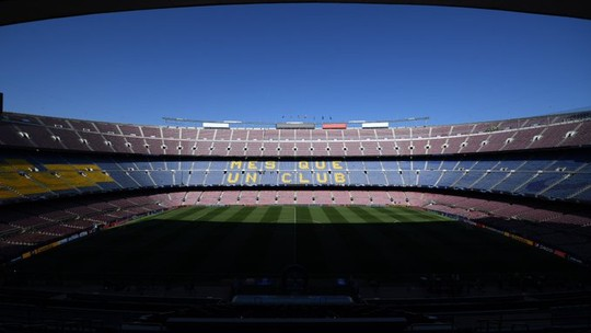 Foto: (UEFA)