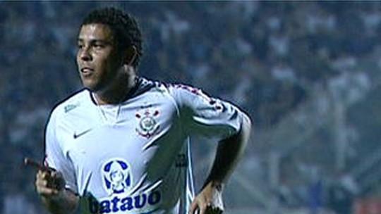 """""""Desafio dos 10 anos"""": como era o Corinthians dez anos atrás?"""