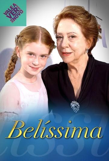 Belíssima