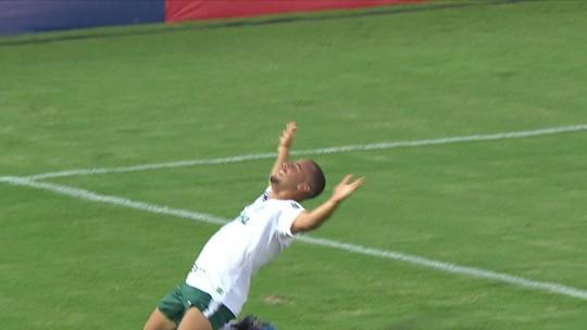 Balanço dos reforços: veja como foi o primeiro semestre dos seis contratados do Palmeiras