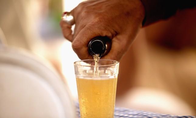 Dia da cerveja é comemorado nesta sexta-feira