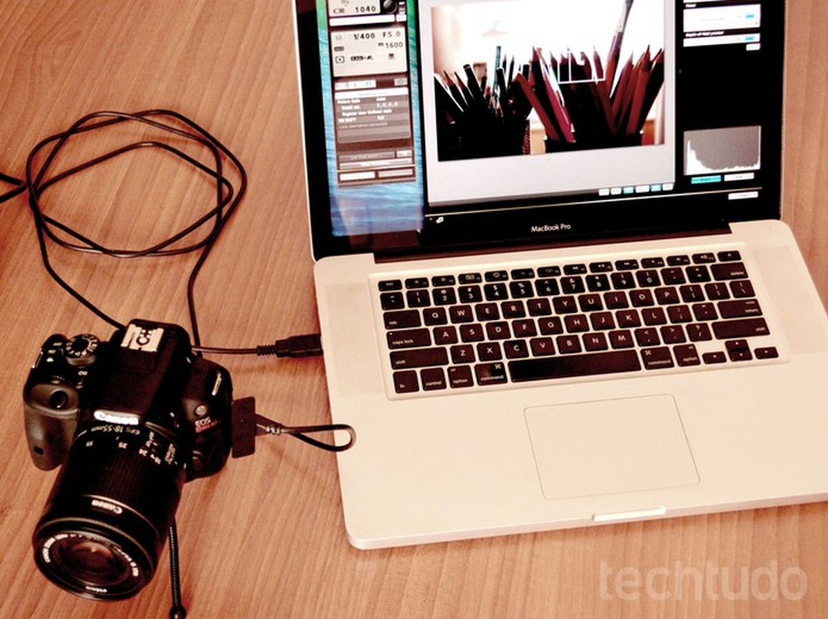 Oito sites para vender fotos online e ganhar dinheiro