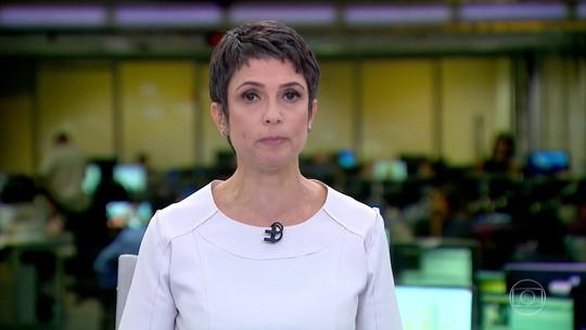 STF rejeita recurso de Bolsonaro e mantém decisão que presidente deve indenizar deputada