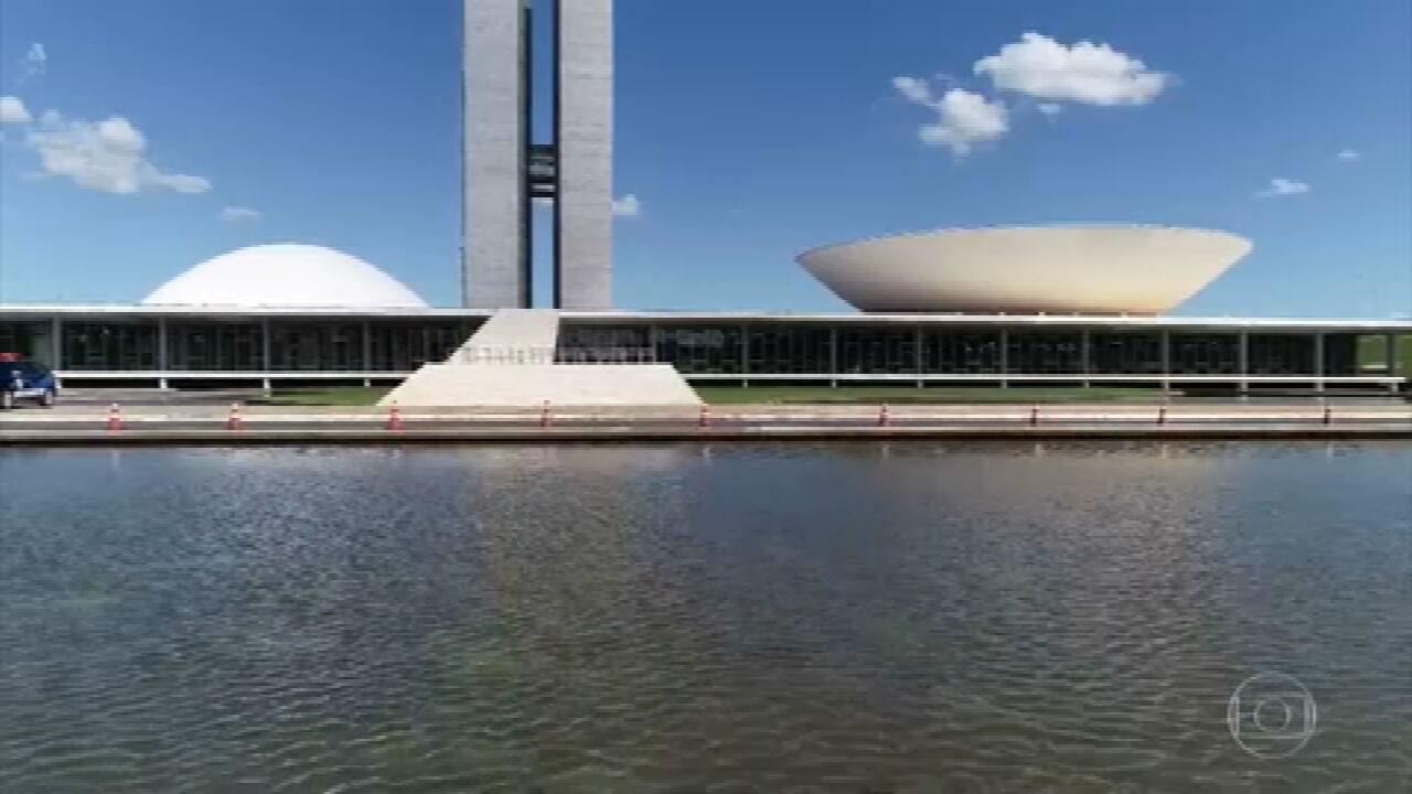 Políticos repercutiram a decisão do ministro Fachin de anular as condenações de Lula