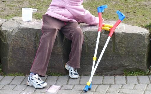 Doença similar a paralisia infantil assusta os Estados Unidos