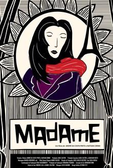 filme Madame