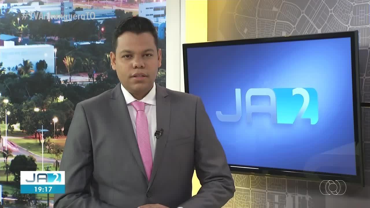 Óleo atinge cidades dentro da região de Abrolhos, no sul da Bahia