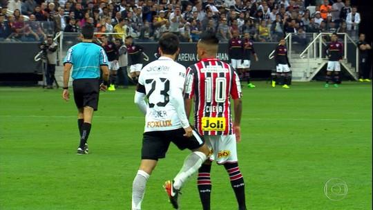 Sem Arena, sem Fagner: Corinthians tenta solucionar problemas iniciais de 2018