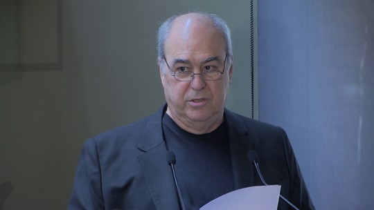 Roberto Irineu Marinho se mantém presidente do Conselho de Administração do Grupo Globo, mas deixa presidência executiva