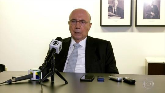 Empresários reagem à proposta do governo de aumentar PIS/Cofins