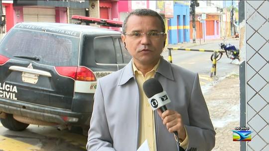 Ex-vice presidente da Câmara de Bom Jardim é condenado por atos de improbidade