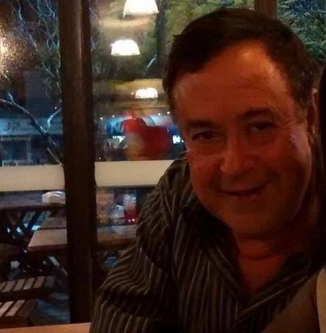 Idoso morto a tesouradas em assalto doava roupas, comida e dinheiro aos suspeitos absolvidos pela Justiça, diz família