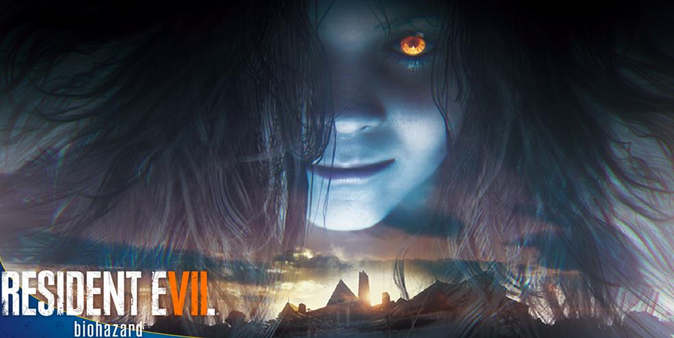 Resident Evil 7 e PUBG são destaque nos lançamentos da semana ...