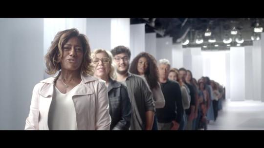 Criança Esperança: terceiro filme da campanha é lançado