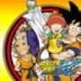 Papel de parede: Dragon Ball Kai