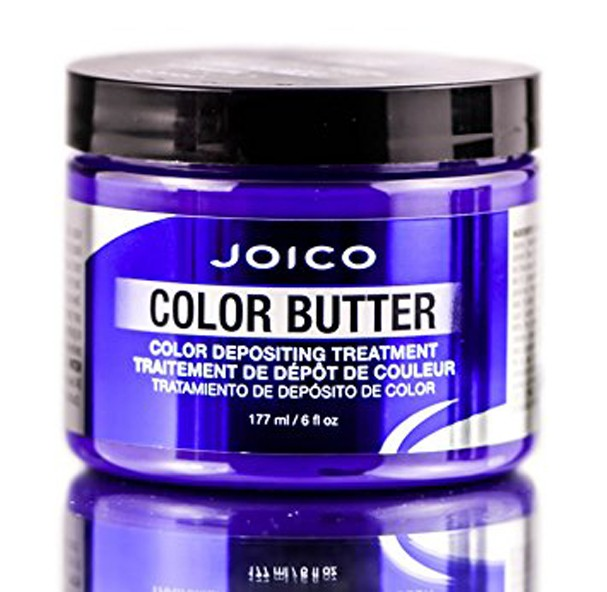 Color Butter in Purple da Joico (Foto: Divulgação)