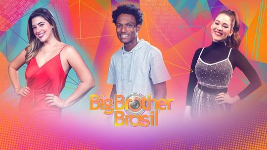 BBB21: Confira as novidades da #RedeBBB