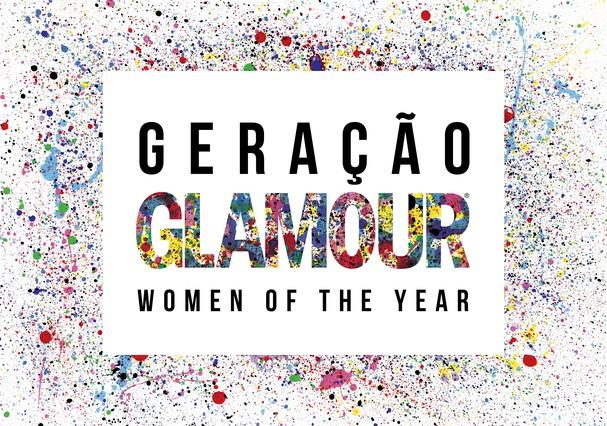 Geração Glamour 2018 (Foto: Reprodução)