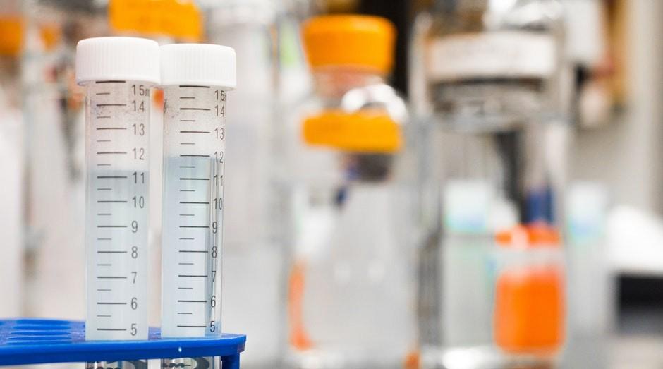 laboratorio saude (Foto: Pexels)