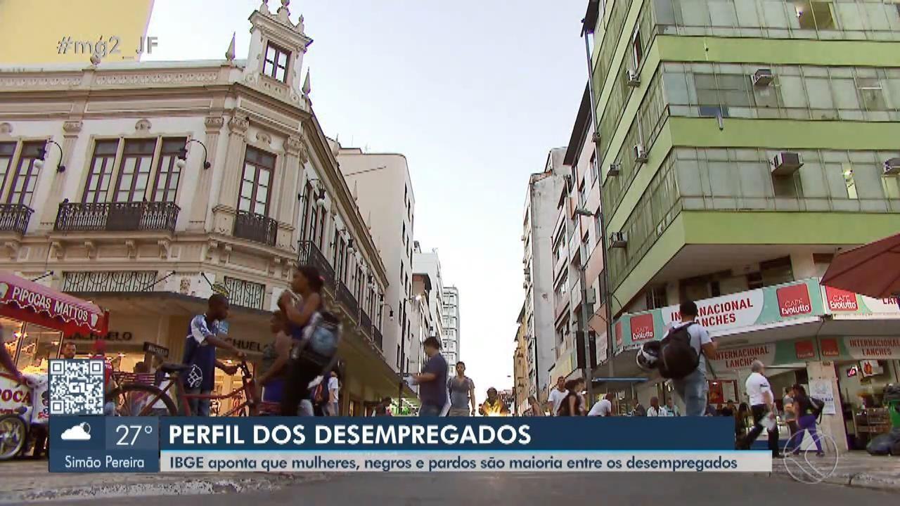 Chega ao fim o protesto na BR-308 entre Bragança e Viseu - Notícias - Plantão Diário