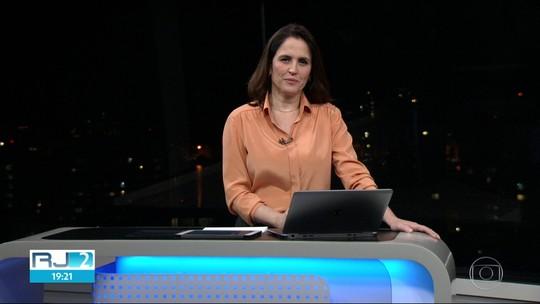 Confira o dia dos candidatos ao governo do RJ nesta sexta-feira (5)